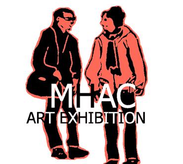 Market Harborough Art Club image