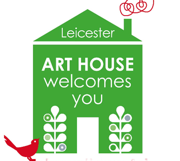 Art House Leicester