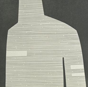 Print by Fiona Humphrey