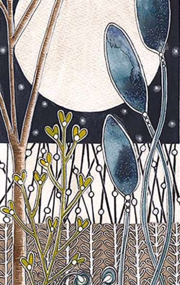 Thumbnail image of Work by Maria Boyd in The Open - The Open Exhibition