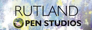 Rutland Open Studios logo