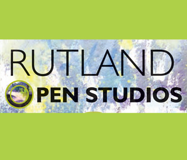 Introduction image for Rutland Open Studios 2020 | Call for Entries