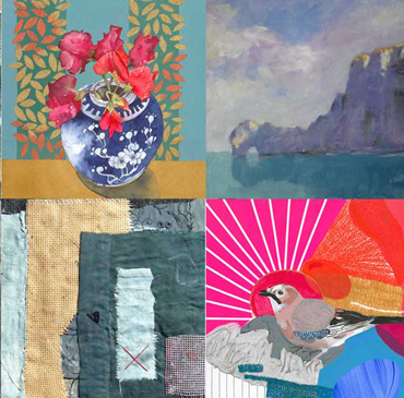 Introduction image for Artwork    LSA Annual Exhibition 2020