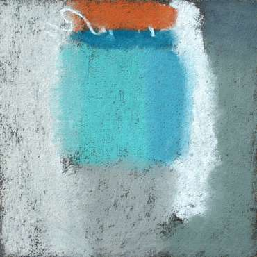 Thumbnail image of 31: Catherine Headley, 'Soft Sea and Granite' - LSA Annual Exhibition 2020   Artwork