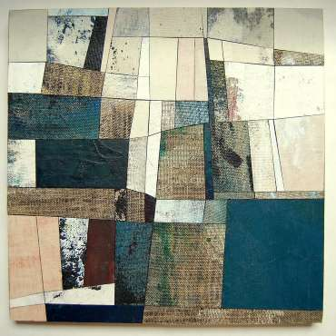 Thumbnail image of 62: Clare Speller, 'Storr' - LSA Annual Exhibition 2020   Artwork