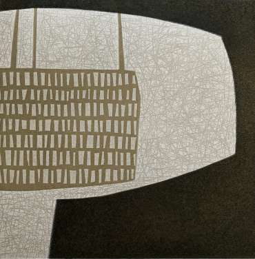 Thumbnail image of Fiona Humphrey, Nexus II - 2020 Exhibition Prizes - Winners and Highly Commended