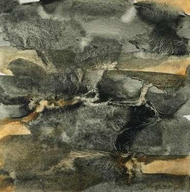 Thumbnail image of David Clarke, 'Thundery Sunset' - Inspired | July