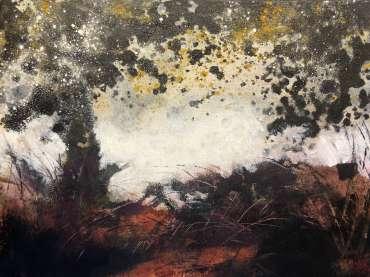 Thumbnail image of Jo Sheppard, 'Changing Seasons' - Inspired   November 2020