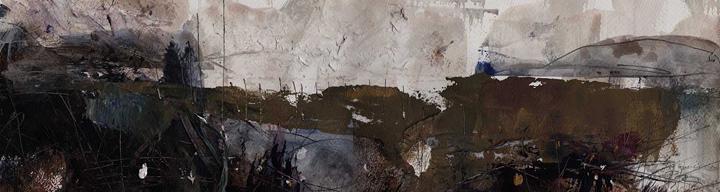 Emma Fitzpatrick, Landscape