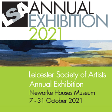 Introduction image for LSA Annual Exhibition 2021 About the exhibition