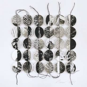 Thumbnail image of 07 | Amy Bonsor | Micro Connections - LSA Annual Exhibition 2021 | Catalogue A - C