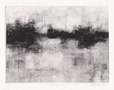 Thumbnail image of 26 | Emma Fitzpatrick | Land 4 - LSA Annual Exhibition 2021 | Catalogue D - L