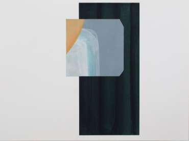 Thumbnail image of 51 | Karen MacInnes | Late November Afternoon 1 - LSA Annual Exhibition 2021 | Catalogue M - R