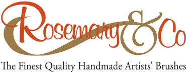 rosemary & Co logo