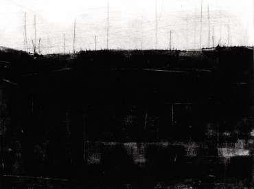Thumbnail image of Emma Fitzpatrick, Horizon - Inspired | March