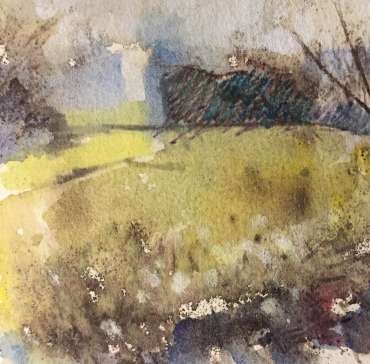 Thumbnail image of Lesley Brooks, Castle Park - January - Inspired | March