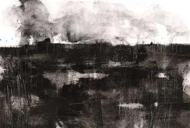 Thumbnail image of Emma Fitzpatrick, Marshes - Reawakening
