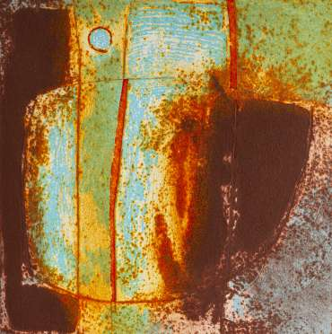 Thumbnail image of Catherine Headley, Summer Solstice - Catherine Headley - Stonehenge