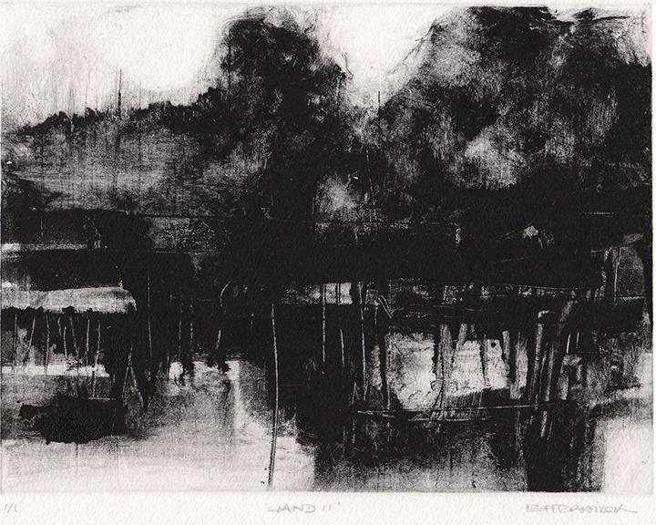 Emma Fitzpatrick, Land No.11