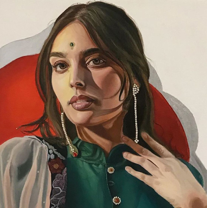 Jermisha Maadhavji
