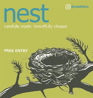 Exhibition | Nest