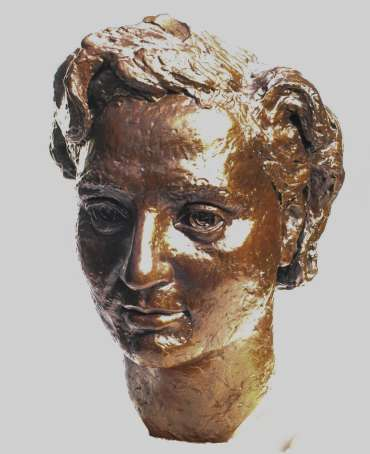 Charles Eames, Rhodda