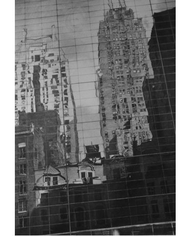 Thumbnail image of W57th St by Andrew Jackson