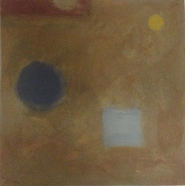 Thumbnail image of Squares 3 by Bim Fowler