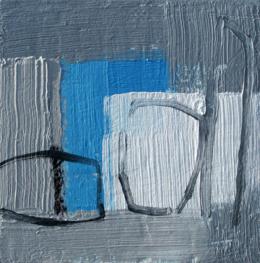 Thumbnail image of Cornwall by Catherine Headley