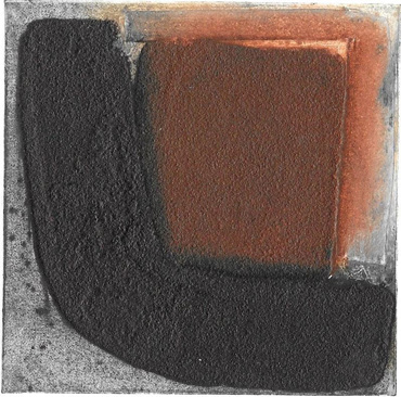 Thumbnail image of Peat Fields by Catherine Headley