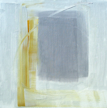 Thumbnail image of Quiet Dawn by Catherine Headley
