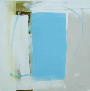 Thumbnail image of Sea Breeze by Catherine Headley