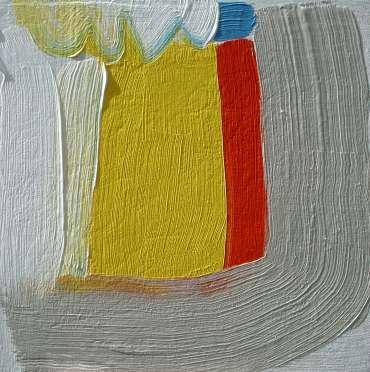 Seaside by Catherine Headley