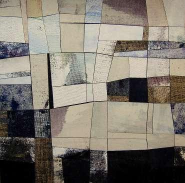 Thumbnail image of Talkisker Bay by Clare Speller