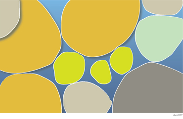 Thumbnail image of U Five by David Clarke