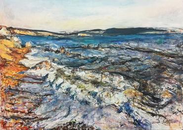 Thumbnail image of Milford by Deborah Ward