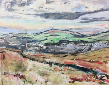 Thumbnail image of Sharp Haw, Skipton by Deborah Ward
