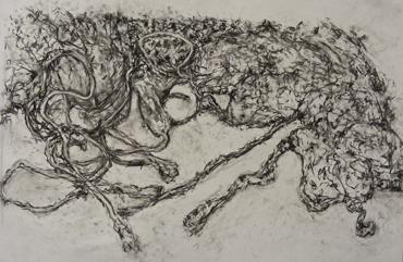 Thumbnail image of Apron Strings by Deborah Ward