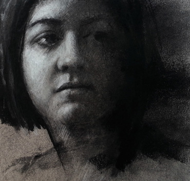 Thumbnail image of Fay by Emma Fitzpatrick