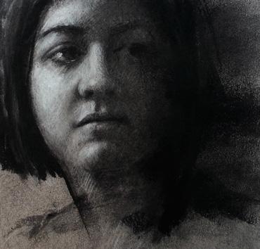 Thumbnail image of Fay by Emma Fitzpatrick