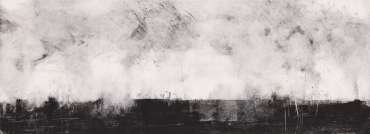 Thumbnail image of Scape 2 by Emma Fitzpatrick
