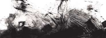 Thumbnail image of Scape 19 by Emma Fitzpatrick