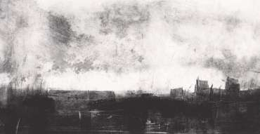 Thumbnail image of Scape 7 by Emma Fitzpatrick