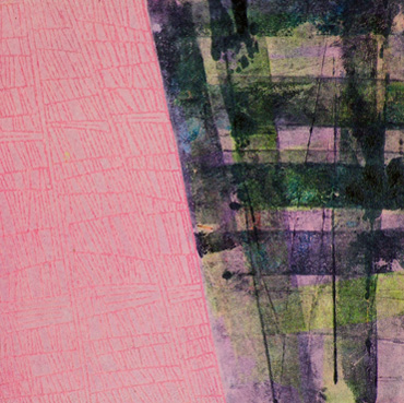 Thumbnail image of Bempton Cliffs I by Fiona Humphrey