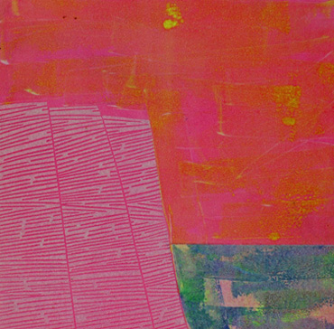 Thumbnail image of Bempton Cliffs III by Fiona Humphrey