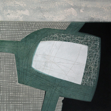 Thumbnail image of When Light Interrupted by Fiona Humphrey