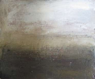 Thumbnail image of View Beyond by Jacqui Gallon