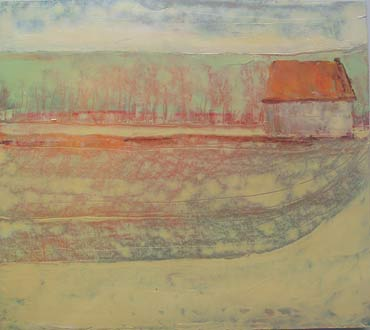 Thumbnail image of Spring by Jan Welch
