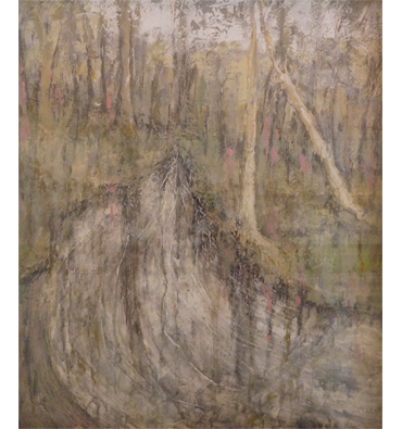 Thumbnail image of Rothley Brook by Jan Welch