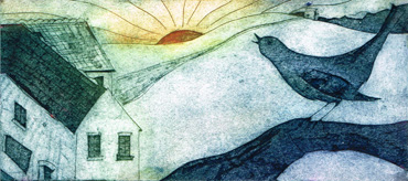Thumbnail image of Singing the News by Jane Sunbeam